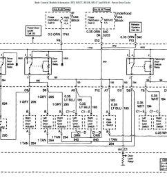 door lock relays ckt control locks jpg [ 1413 x 1050 Pixel ]