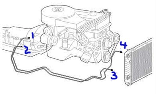 [DIAGRAM] For A 2009 Chevy Hhr Wiring Diagram FULL Version