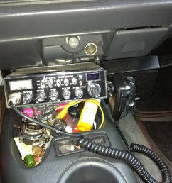 cb radio help 37a94685 923d 455e b92f 513974c337f1 8243  [ 1024 x 768 Pixel ]