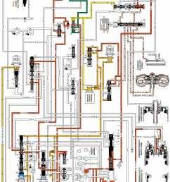 4l60e 700r4 things i ve learned blazer forum chevy blazer forums chevy reverse servo diagram [ 1410 x 2000 Pixel ]