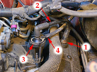 2002 cavalier engine diagram 95 240sx wiring 97 blazer vacuum routing help - forum chevy forums