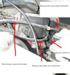 97 blazer vacuum routing help blazer forum chevy blazer forums nissan quest vacuum diagram chevy blazer vacuum diagram [ 1280 x 960 Pixel ]