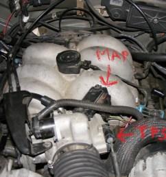 94 blazer 4 3l vortec won t start blazer forum chevy blazer forums rh blazerforum com 4 3l vortec engine wiring ect wiring diagram  [ 3072 x 2304 Pixel ]