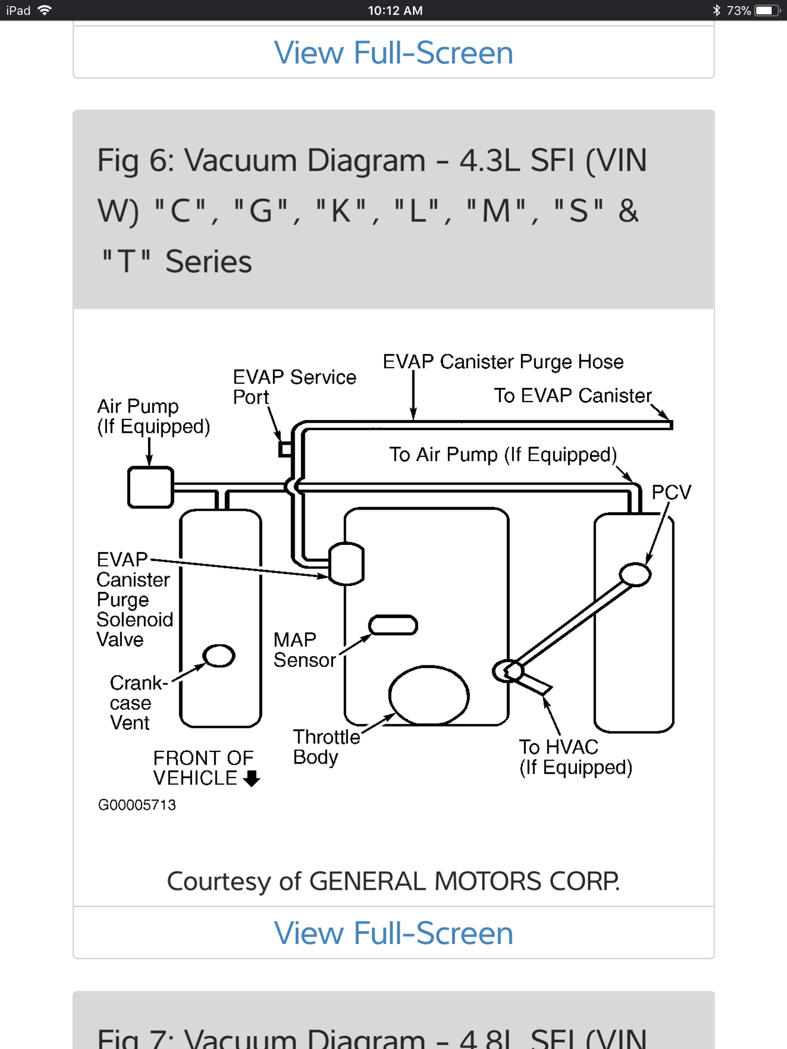 hight resolution of four wheel drive vacuum hose routing dbd37541 def1 4986 a67a 7966b5e98395