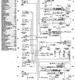 no running lights 89 frtlight sch jpg  [ 764 x 1057 Pixel ]