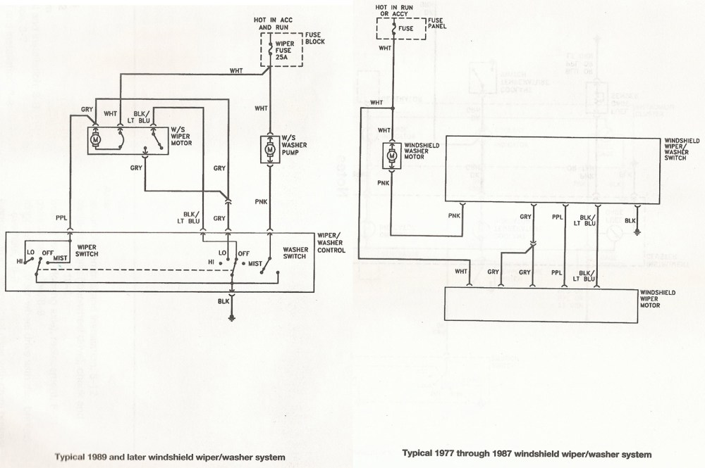 medium resolution of  wrg 3991 pulse wiring diagram