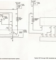 88 k5 blazer wiring diagram another blog about wiring diagram u2022 rh ok2 infoservice ru 1987 [ 1401 x 932 Pixel ]