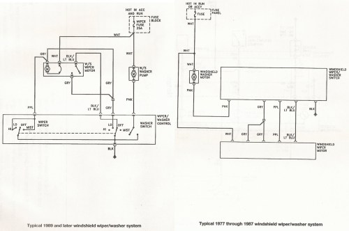 small resolution of 88 k5 blazer wiring diagram another blog about wiring diagram u2022 rh ok2 infoservice ru 1987