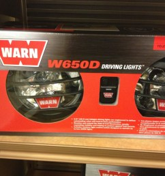 anyone install the warn w650d lights on a jimmy blazer forum off road guards with lights warn w650d driving lights wiring diagram [ 1024 x 768 Pixel ]