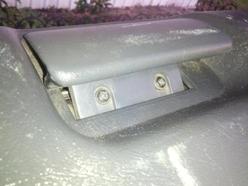 small resolution of rear lift glass release button on hatch how to repair img 20140520 200908 jpg