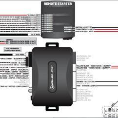 2007 Dodge Caliber Ac Wiring Diagram Nest Install Headlight Toyskids Co Help Installing Remote Starter Blazer Forum Chevy Relay