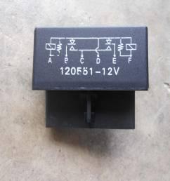 blazer door lock where is door lock relay on 1997 blazer 4dr blazer door lock [ 1152 x 864 Pixel ]