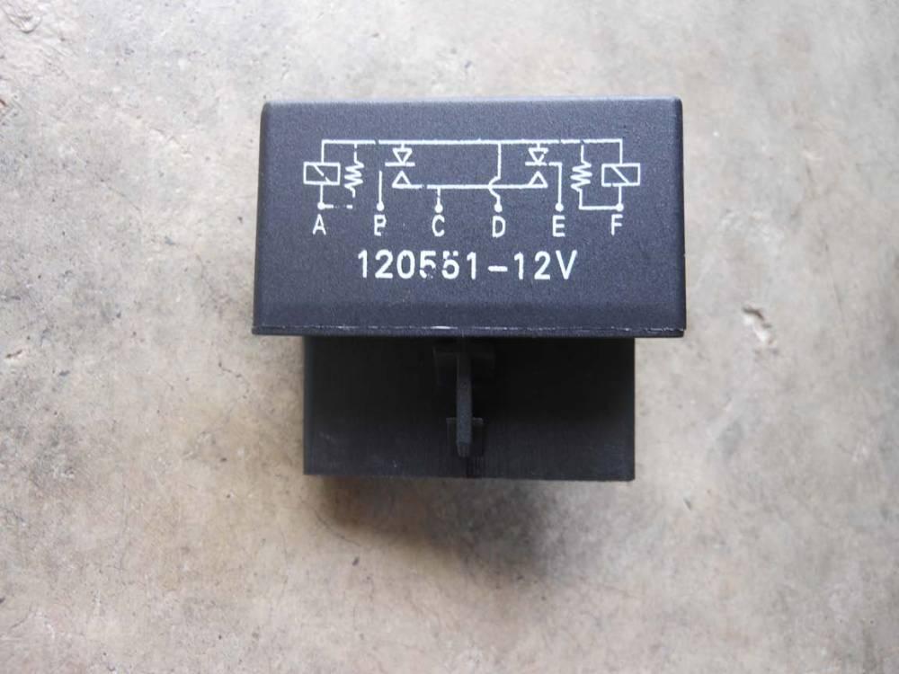 medium resolution of blazer door lock where is door lock relay on 1997 blazer 4dr blazer door lock