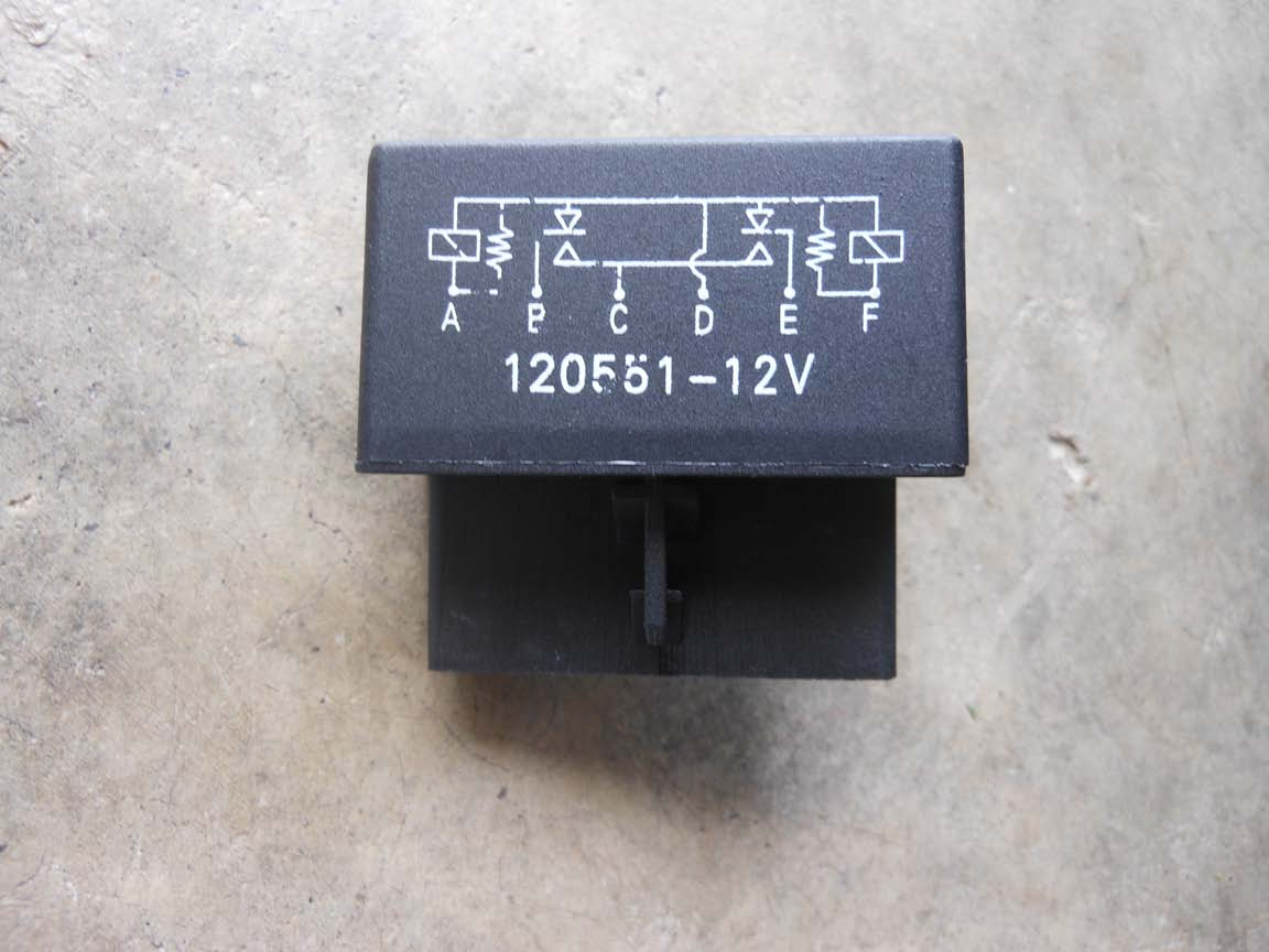 hight resolution of blazer door lock where is door lock relay on 1997 blazer 4dr blazer door lock