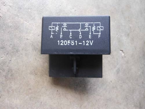 small resolution of blazer door lock where is door lock relay on 1997 blazer 4dr blazer door lock
