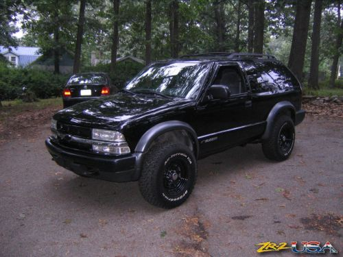 small resolution of backspace 15x7 or 15x8 wheels for 2000 blazer zr2 black rock rock