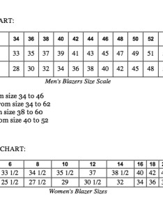 Women  coats jackets size guide also coat chart clothes stores rh franfulstylespace