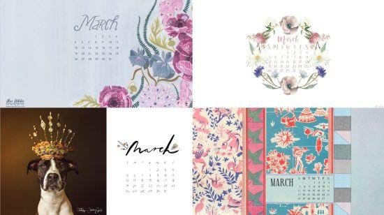 march-2017-calendar-wallpapers-2