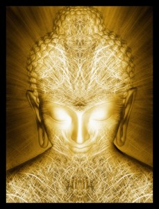 The-Kundalini-Experience-by-Jala-iLama-Pic-60-229x300