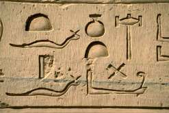 hieroglyphics_egypt