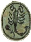 scorpion scarab copy