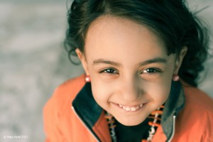 Smile-Joy by Eyesweb1 (Naja Helal) on DeviantART