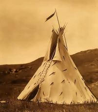 sioux-tipi_lge