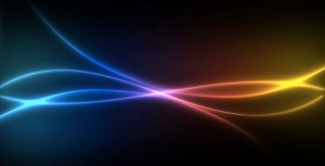3407-light-waves-1920x1200-abstract-wallpaper