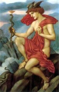 250_Hermes-Mercury