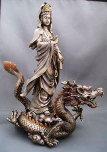 kwan-yin-on-dragon-YT-7828