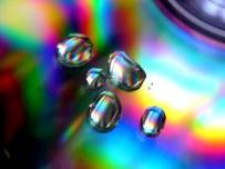 mystic_jewels_by_atrixfromice-d35nrau