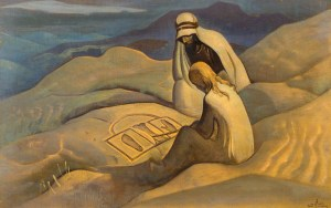 signs-of-christ-1924-1