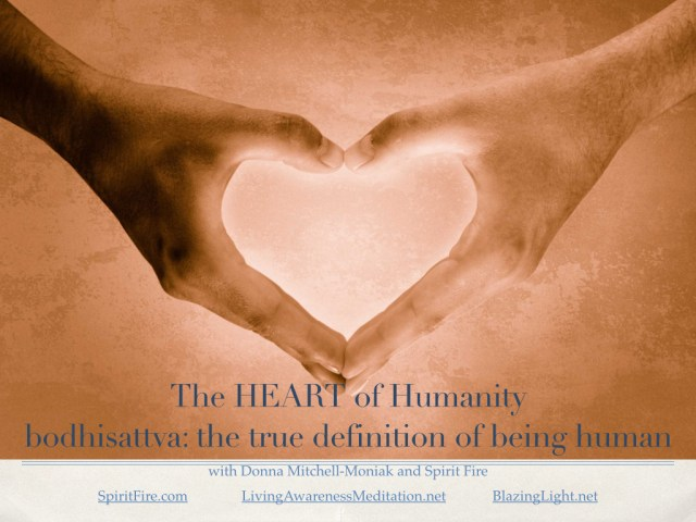 heart of humanity.001