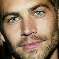 Actor Paul Walker Dead in Tragic Car Accident