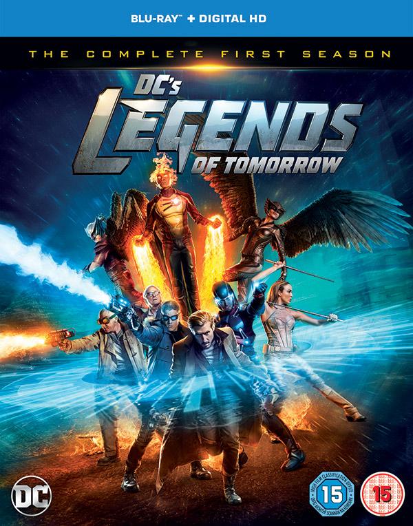 Legends-of-Tomorrow-Blu-Ray-Packshot