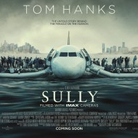 Win SULLY Official Merchandise