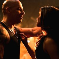 xXx: Return of Xander Cage 3D - Review