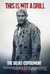 TBE-CharacterPosters-INTR-page-002