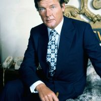 Sir Roger Moore, James Bond 007 actor has died aged 89
