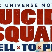 Win Suicide Squad: Hell To Pay on Blu-ray™ - Available on Digital Download Now and Out on Blu-ray™ and DVD April 16
