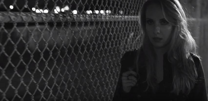 Dinner Movie 4: Midnight Snack – Review