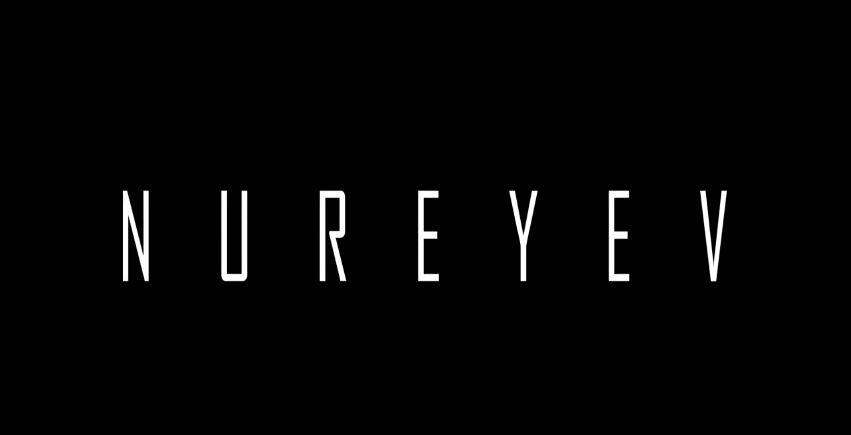 NUREYEV: Watch the Official Trailer – In Cinemas 25 September