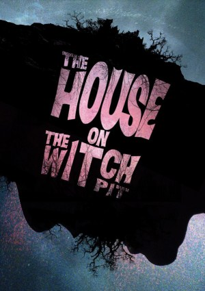 house on the witchpit