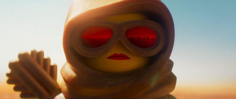 Lego Movie 2 New Trailer