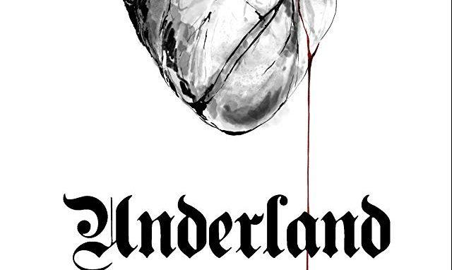 Horror-on-Sea interview with Underland writer-director Gemma Paul