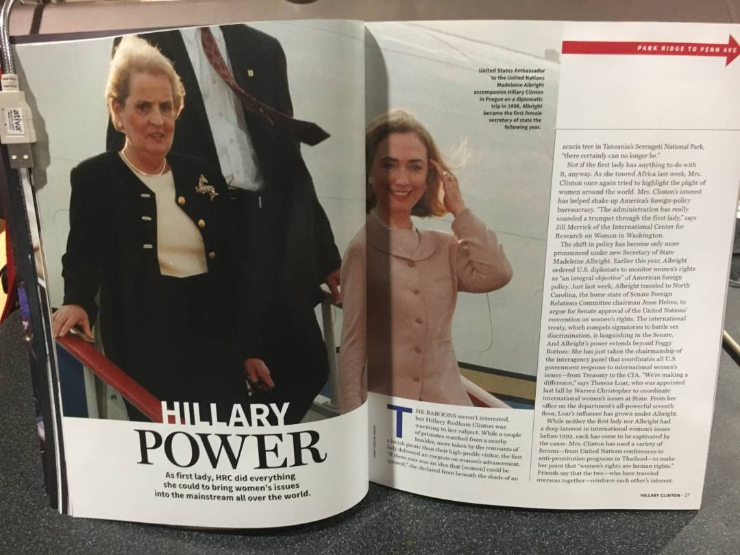 newsweek-madame-hillary-clinton-page-14