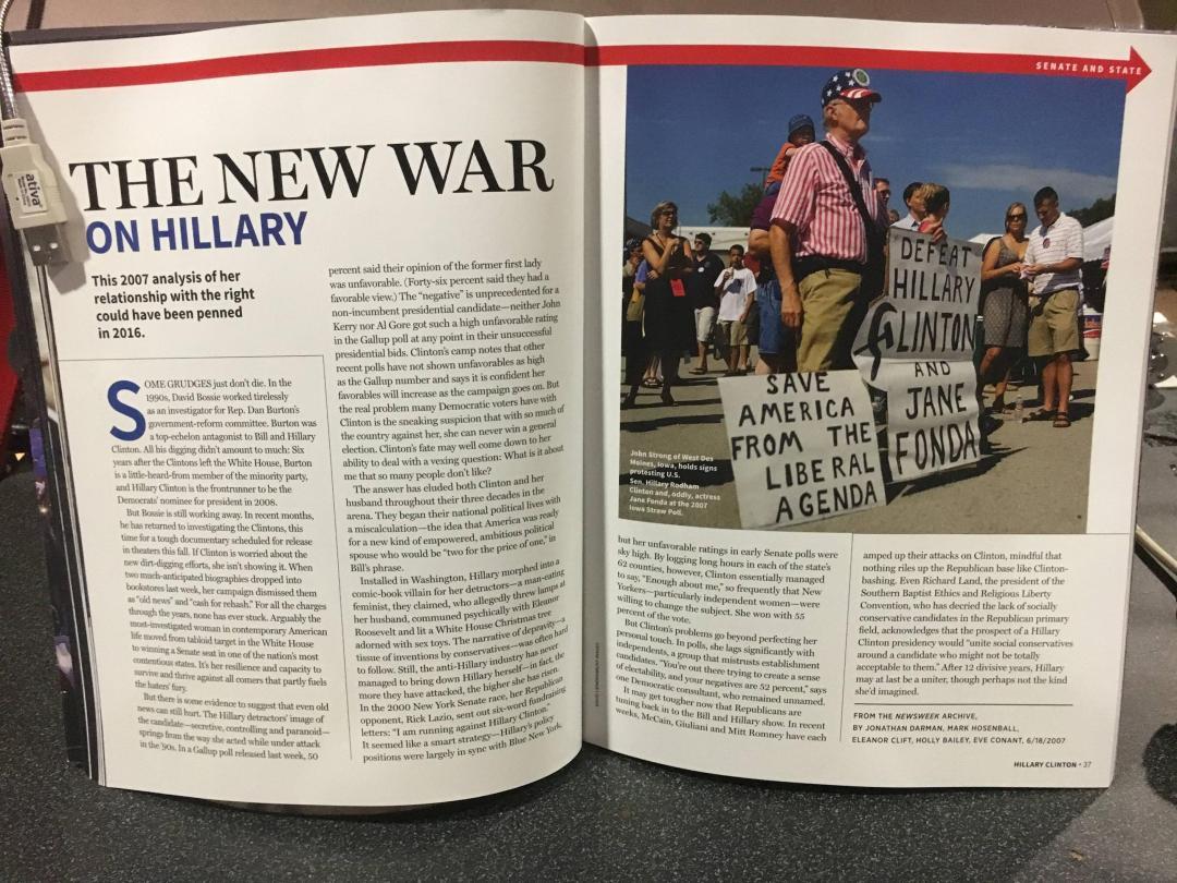 newsweek-madame-hillary-clinton-page-19