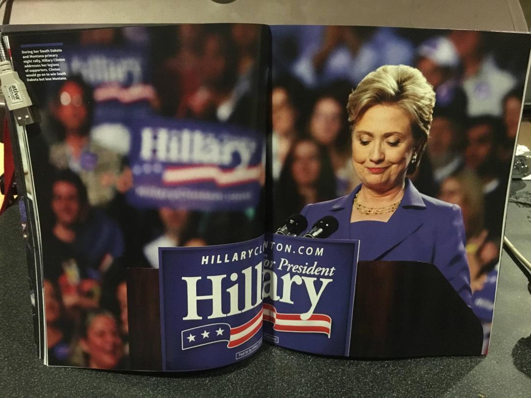 newsweek-madame-hillary-clinton-page-20