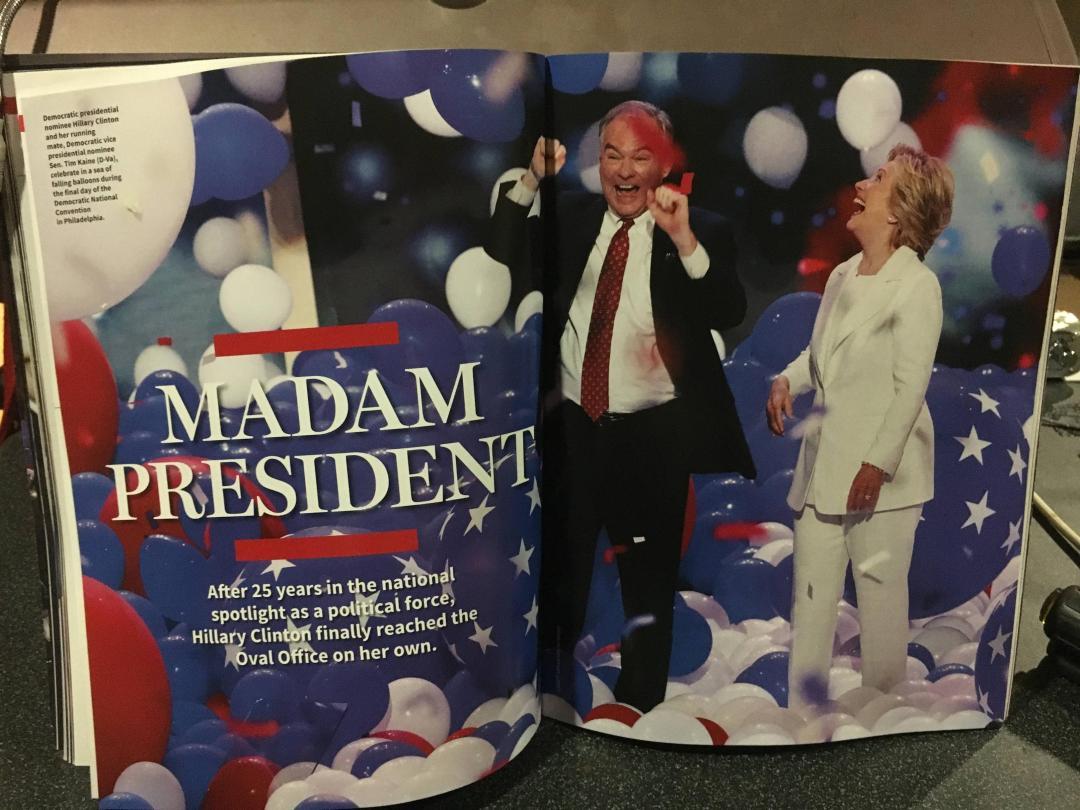newsweek-madame-hillary-clinton-page-29