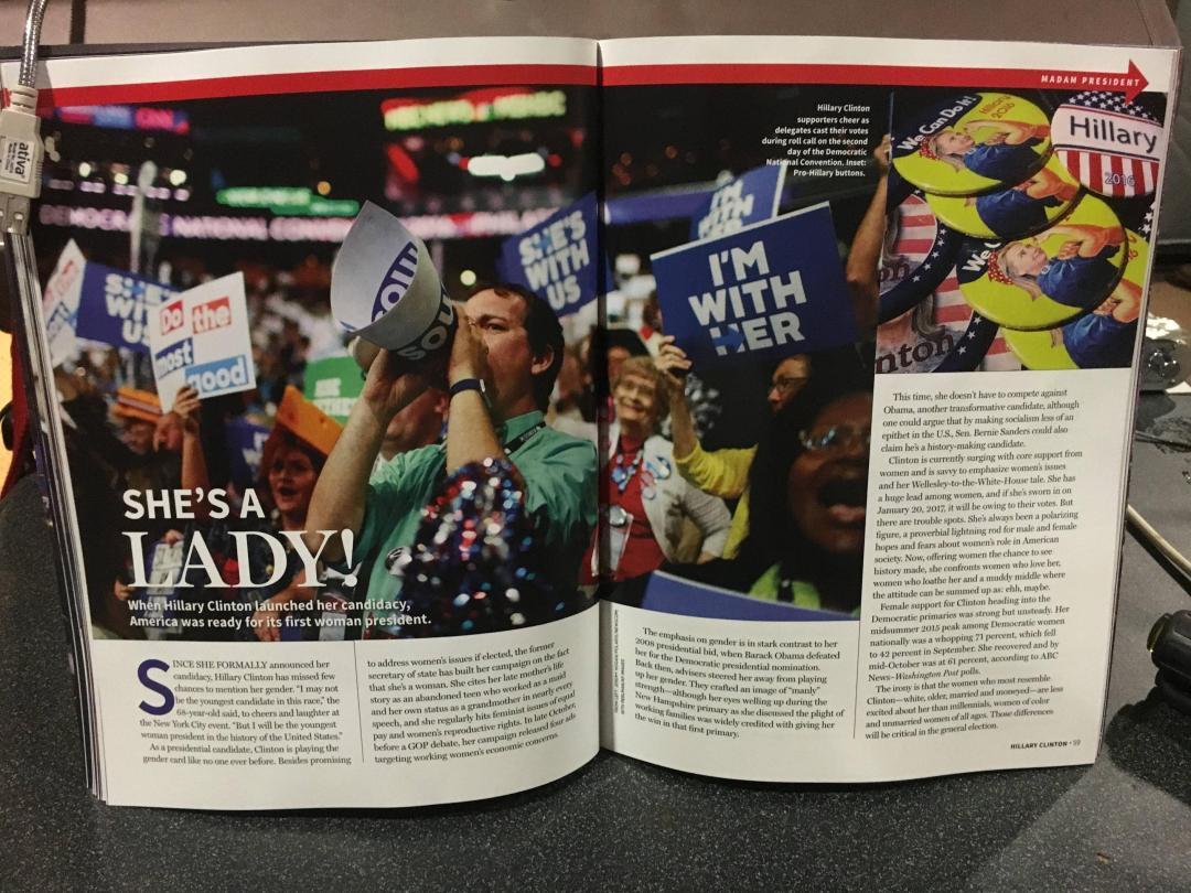newsweek-madame-hillary-clinton-page-30